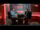 Фирсов накал событий вокруг Саакашвили будет расти и перерастет в другую плоск