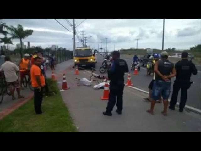 BOMBA DIVULGADO CENAS FORTES DO ESTADO ESPITO SANTO INTERVENÇÃO URGENTE - Vídeo Dailymotion