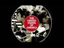 The United States of America - The United States of America (Full Album)