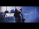 PRAISE -  EBA【OFFICIAL VIDEO】