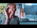 Нарколаборатория : Ренс пробует экстази (DrugsLab на Русском)