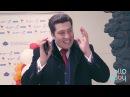 Встреча из роддома центр имени академика В.И. Кулакова. Отзыв о выписке hellobaby.ru