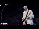 The Who - Quadrophenia (Live In London2013)