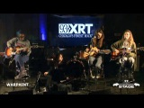 Warpaint So goodNew song chicago 2016
