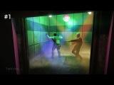 Warface - ТОП 5 Пасхалок в игре