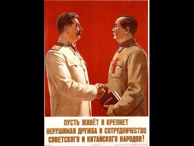 Гарантии личной безопасности. Сталин - Топ Менеджер №1