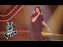 La Voix 5 | Louis-Paul Gauvreau | Auditions à l'aveugle | Stabwound