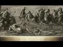 Мифы древней Греции Орфей Невозможная любовь the great greek myths 2015