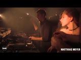 Matthias Meyer Boiler Room Berlin DJ Set