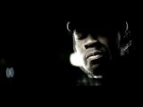 50 Cent feat. Akon - Still kill