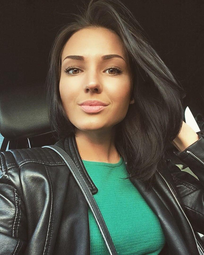 Irina Maksimovna, Москва - фото №8