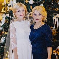 Цветана Чернова