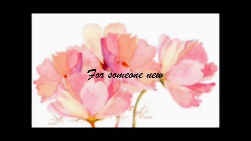 Sarah Connor - From Sarah with love. Столько нежности здесь! Люблю! ♥♥♥♥♥