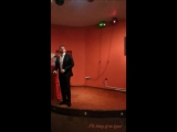 Аркадий Кобяков - Душа моя (г.Зима