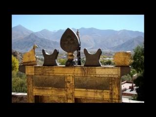 10 Далай Лама. Свобода в Изгнании. Часть 10