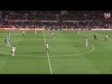 Sky Bet Championship | «Брентфорд» - «Куинз Парк Рейнджерс» (3:1)