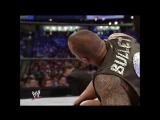 WrestleMania XIX — The Rock vs. Steve Austin