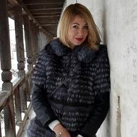 Мария Полещенкова