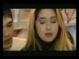 Узбекский клип Сарвиноз 9 тыс. видео найдено в Яндекс.Видео_0_1495462674542.mp4