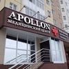 "Медицинский центр ""Apollon+"""