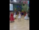Галина Хвостова Live