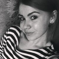 Лариса Иванова