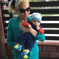 Нажмите, чтобы просмотреть личную страницу Елена Цыгановкина