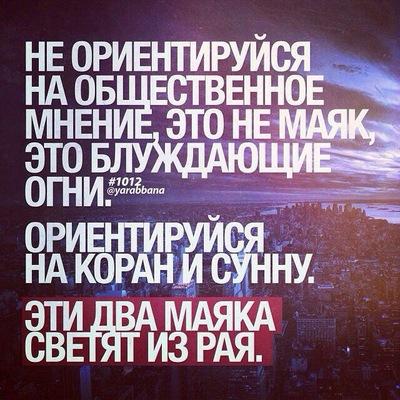 Тимур Абдурахманов