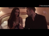 НАШЕVREMЯ - Клубный вальс [Новые Клипы 2016]