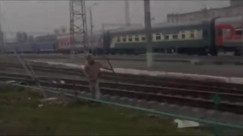 100500 На ТВ 58 Выпуск