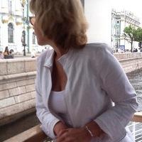 Марина Комова