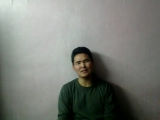 ЧИНГИС-ХААН #РЭП #ГОЛОСУЛИЦ #GAZGOLDER #БАСТА #ПЯТНИЦА #VERSUS #ЧИНГИСХААН Связь: Chingis.khan.98@mail.ru