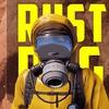 Rust Experimental - сервера RUST RPG