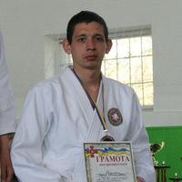 Сергій Рачинець