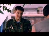 Марш-Бросок 2003. Полный фильм Военные фильмы