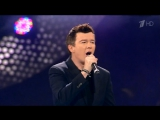 Rick Astley - Together Forever (Дискотека 80-х 2013) Рик Эстли