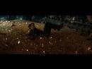 Оз великий и ужасный 20136 трейлер