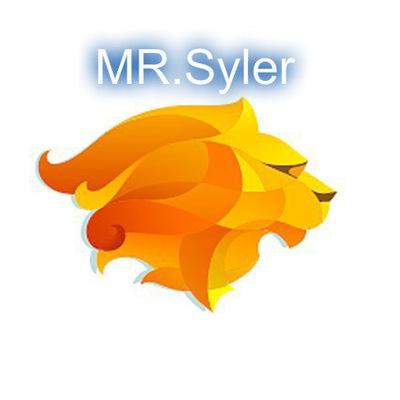 mr.syler