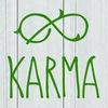 Эко/ BIO/ Полезные продукты: Karma Store