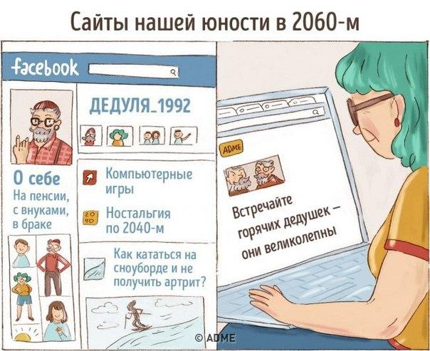 Фото №456259958 со страницы Валерии Андреевой