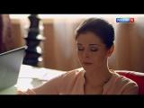 30.Василиса (2016).HDTVRip.RG.Russkie.serialy..Files-x