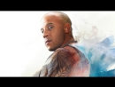 XXx 3 Return of Xander Cage Sountrack Mix - TRAP EDM Music