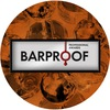 Barproof Awards