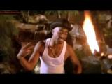 2Pac - California Love (feat. Dr. Dre) Part 2