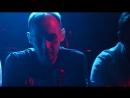 3. Linkin Park - One More Light_2. Вечер памяти Честера Беннингтона.