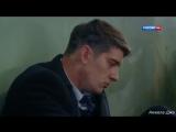 Верни мою любовьАнжелика Агурбаш и Арамэ-Было и прошло HD 720p