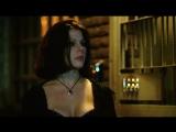 Story of O Untold Pleasures-02