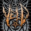 VELD ✠Blackened Death Metal✠ OFFICIAL PAGE