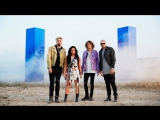 Премьера. Cheat Codes feat. Demi Lovato - No Promises ft