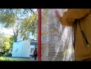 Город Керчь. Мошенник Степанов Алексей Иванович клеит фото моей внучке которая вовсе не умирающий ребенок и зовут её по дру